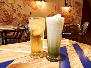 Foto review Geulis The Authentic Bandung Restaurant oleh Devi Renat 1