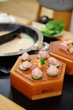 Foto 2 - Makanan di Lao Lao Huo Guo oleh Hendry Jonathan