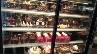 Foto review D' Cika Cake & Bakery oleh Review Dika & Opik (@go2dika) 1