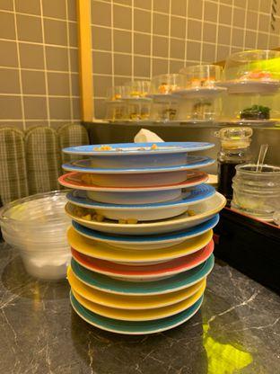 Foto 4 - Makanan di Sushi Go! oleh Isabella Chandra
