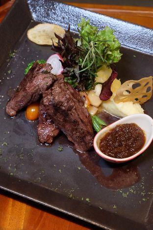 Foto 1 - Makanan di AW Kitchen oleh Wawa | IG : @foodwaw