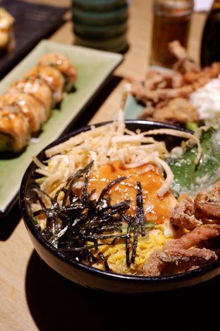Foto 18 - Makanan di Sushi Groove oleh yudistira ishak abrar