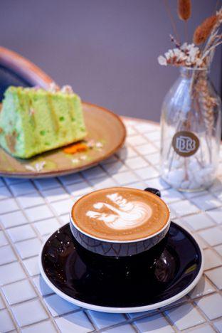 Foto 3 - Makanan di Blueprint Bites & Brew oleh Indra Mulia