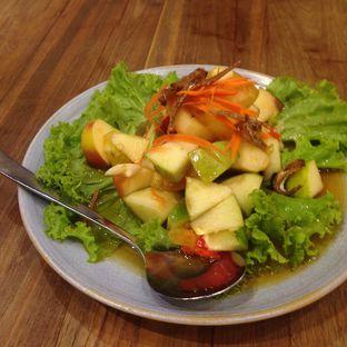 Foto 3 - Makanan di Thai Alley oleh Steven Ngadiman