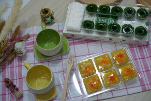 Foto 6 - Makanan di Fins Recipe oleh Deasy Lim