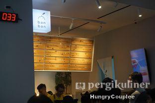 Foto 6 - Interior di Banban oleh Hungry Couplee