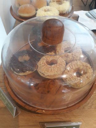 Foto 7 - Makanan di Brood-en-boter oleh Mouthgasm.jkt