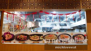 Foto 10 - Interior di Bubur Hao Dang Jia oleh Mich Love Eat