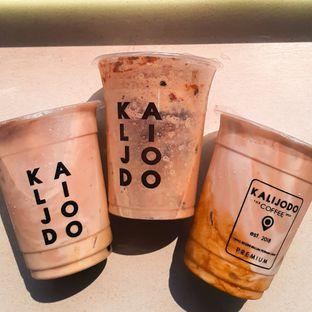 Foto review Kalijodo Coffee oleh Dwi Muryanti 2