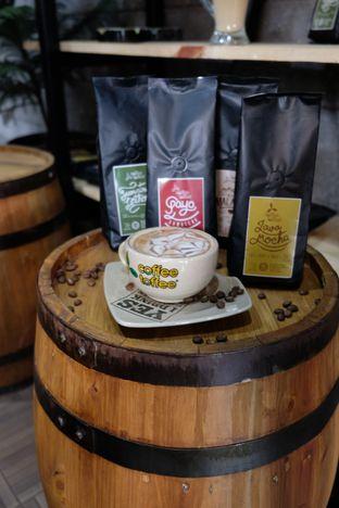 Foto review Coffee Toffee oleh Pengembara Rasa 27