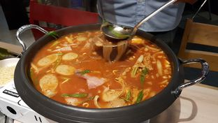 Foto 2 - Makanan di Seorae oleh Laura Fransiska