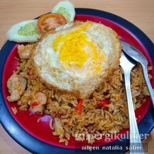 Foto 2 - Makanan di Mie Pedas Juara oleh @NonikJajan