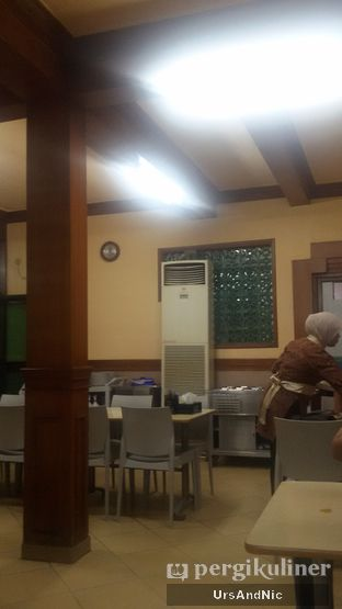 Foto 6 - Interior di Medan Baru oleh UrsAndNic