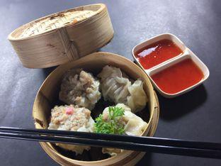 Foto 1 - Makanan di Good News Coffee & Dine oleh Dyah Ayu Pamela