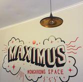 Foto di Maximus Nongkrong Space