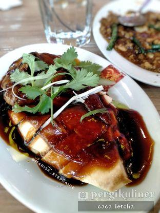 Foto 3 - Makanan di Wee Nam Kee oleh Marisa @marisa_stephanie