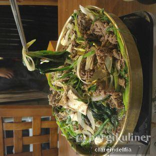 Foto 6 - Makanan di Born Ga oleh claredelfia