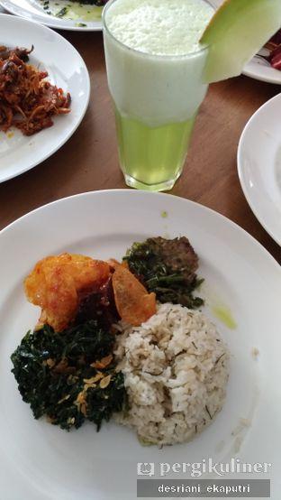 Foto 9 - Makanan di Ruma Eatery oleh Desriani Ekaputri (@rian_ry)