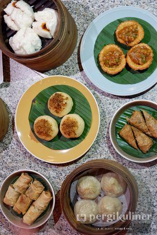 Foto 4 - Makanan di Pao Pao Liquor Bar & Dim Sum oleh Oppa Kuliner (@oppakuliner)
