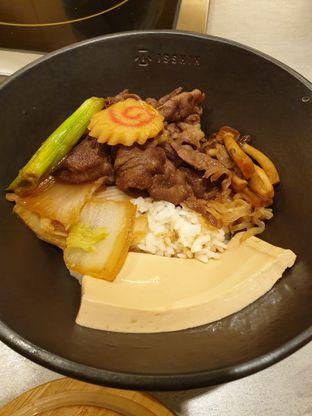 Foto 6 - Makanan di Isshin oleh Pengembara Rasa