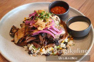 Foto 3 - Makanan di Lalla Restaurant oleh UrsAndNic