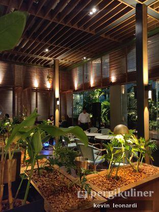 Foto 5 - Interior di Social Garden oleh Kevin Leonardi @makancengli