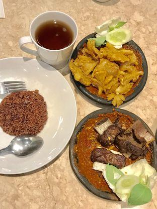 Foto 1 - Makanan di Warung Leko oleh FebTasty  (Feb & Mora)
