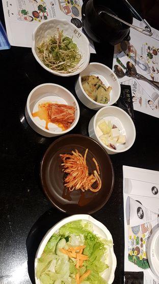Foto 8 - Makanan di Born Ga oleh Lid wen