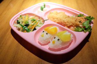 Foto 3 - Makanan di Midori oleh Lydia Fatmawati
