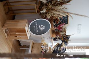Foto 9 - Interior di Fuku Japanese Kitchen & Cafe oleh Deasy Lim