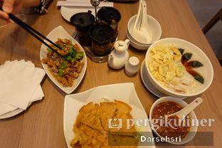 Foto 4 - Makanan di Ta Wan oleh Darsehsri Handayani