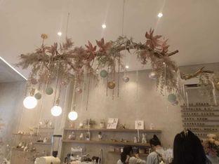 Foto 3 - Interior di C for Cupcakes & Coffee oleh Komentator Isenk