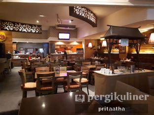 Foto review Ria Indonesian Bistro oleh Prita Hayuning Dias 8