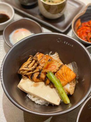 Foto 1 - Makanan di Isshin oleh Vionna & Tommy