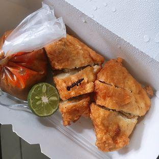 Foto - Makanan di Batagor Riri oleh Defika Widianti