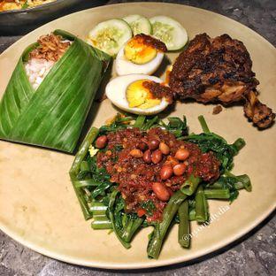 Foto 2 - Makanan di TuaBaru oleh Lydia Adisuwignjo