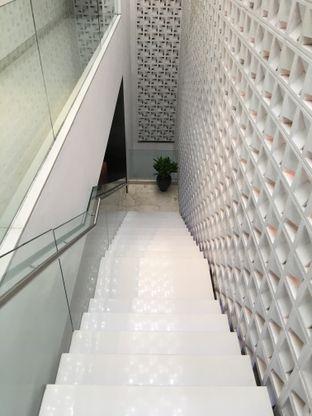 Foto 20 - Interior di Tesate oleh Deasy Lim