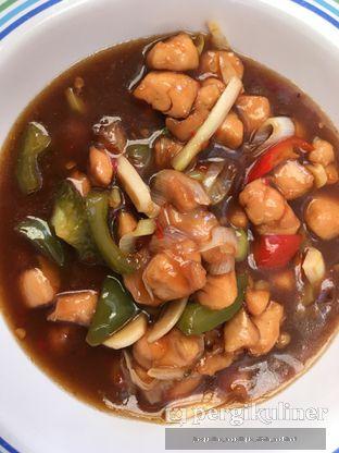 Foto 3 - Makanan di Top Noodle House & Kitchen oleh @mamiclairedoyanmakan