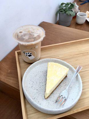 Foto review Oi Coffee & Eatery oleh Prido ZH 17
