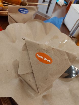 Foto review Angkringan Mbah Kromo oleh Mouthgasm.jkt  3
