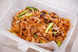 Foto - Makanan di Kwetiau 28 Aho oleh Indra Mulia