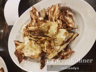 Foto 9 - Makanan di Bebek Malio oleh Anisa Adya