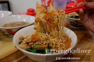 Foto review Bakso Solo JKW oleh Jajan Rekomen 10