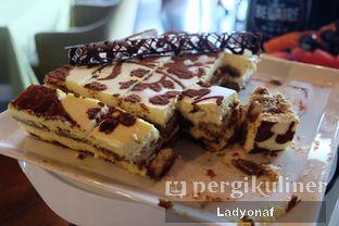 Foto 12 - Makanan di Gaia oleh Ladyonaf @placetogoandeat