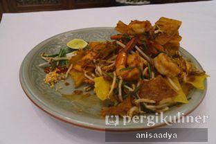 Foto 3 - Makanan di Plataran Menteng oleh Anisa Adya