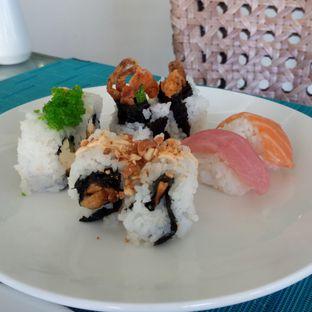 Foto 8 - Makanan di Feast - Sheraton Bandung Hotel & Towers oleh Chris Chan