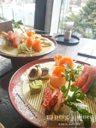 Foto 4 - Makanan di Sakana Resto oleh Marisa @marisa_stephanie