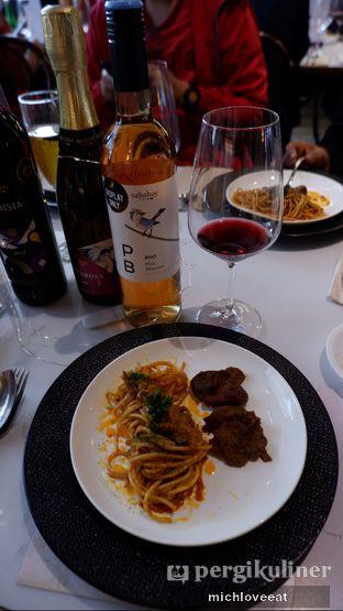 Foto 23 - Makanan di Porto Bistreau oleh Mich Love Eat