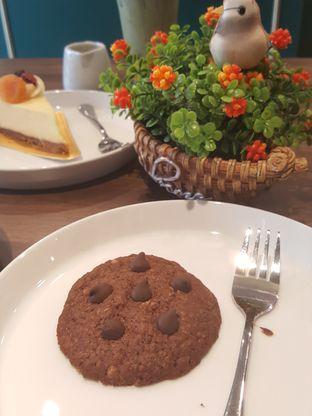Foto 2 - Makanan di Darling In The Cup Coffee & Eatery oleh Stallone Tjia (@Stallonation)