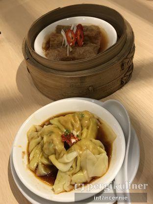 Foto 3 - Makanan di Imperial Kitchen & Dimsum oleh bataLKurus